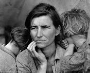 Itinerant Women in the Great Depression