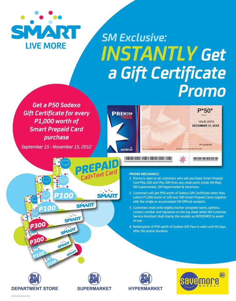 How to buy sodexo gift coupons