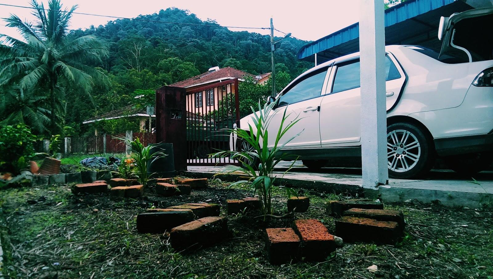 Hannah 39 S Homestay Taiping Comfortable And Clean Homestay Near Taiping Lake Garden