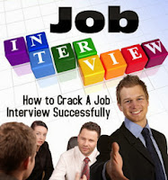 Jobs iNterview