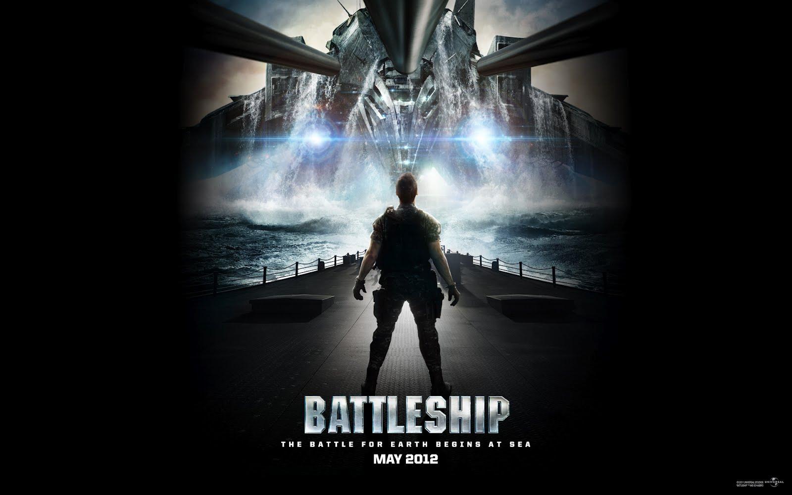 http://2.bp.blogspot.com/-_79qQoOJfho/T8NHCD70NLI/AAAAAAAAAi8/E893r0ud7m0/s1600/battleship_3_1920.jpg