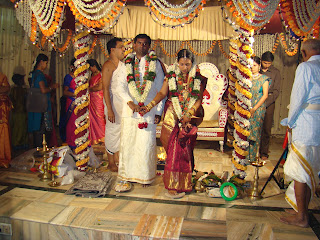 Quality Team Hari Marriage