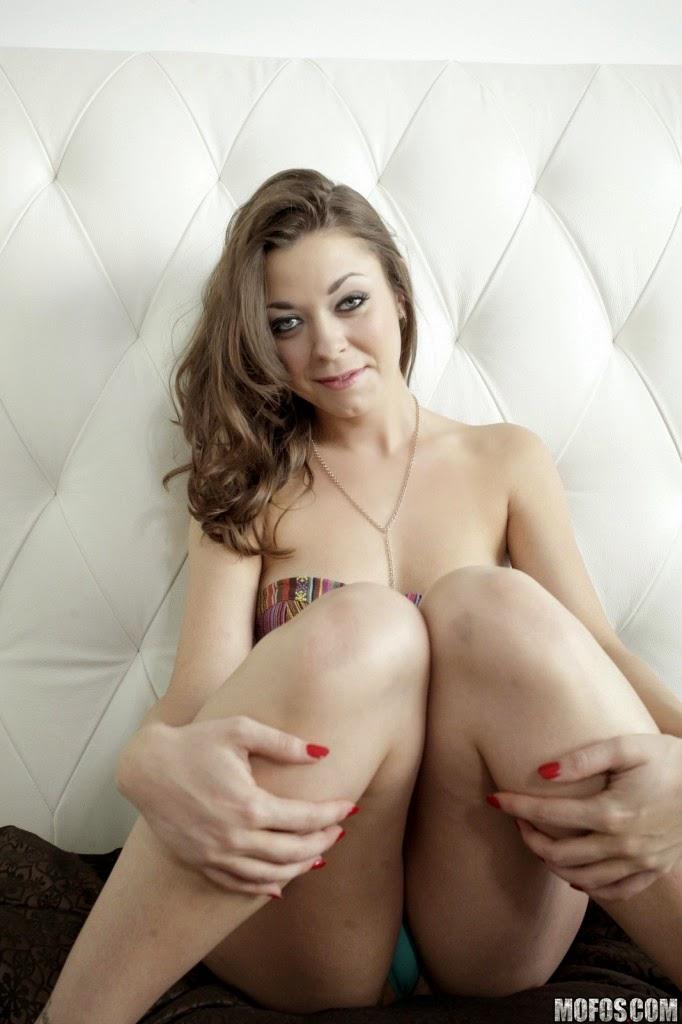 Pibones desnudas amateurs