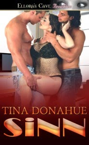 http://www.amazon.com/SiNN-Tina-Donahue-ebook/dp/B005VQUICS