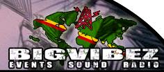 Big-Vibez Reggae Radio Online