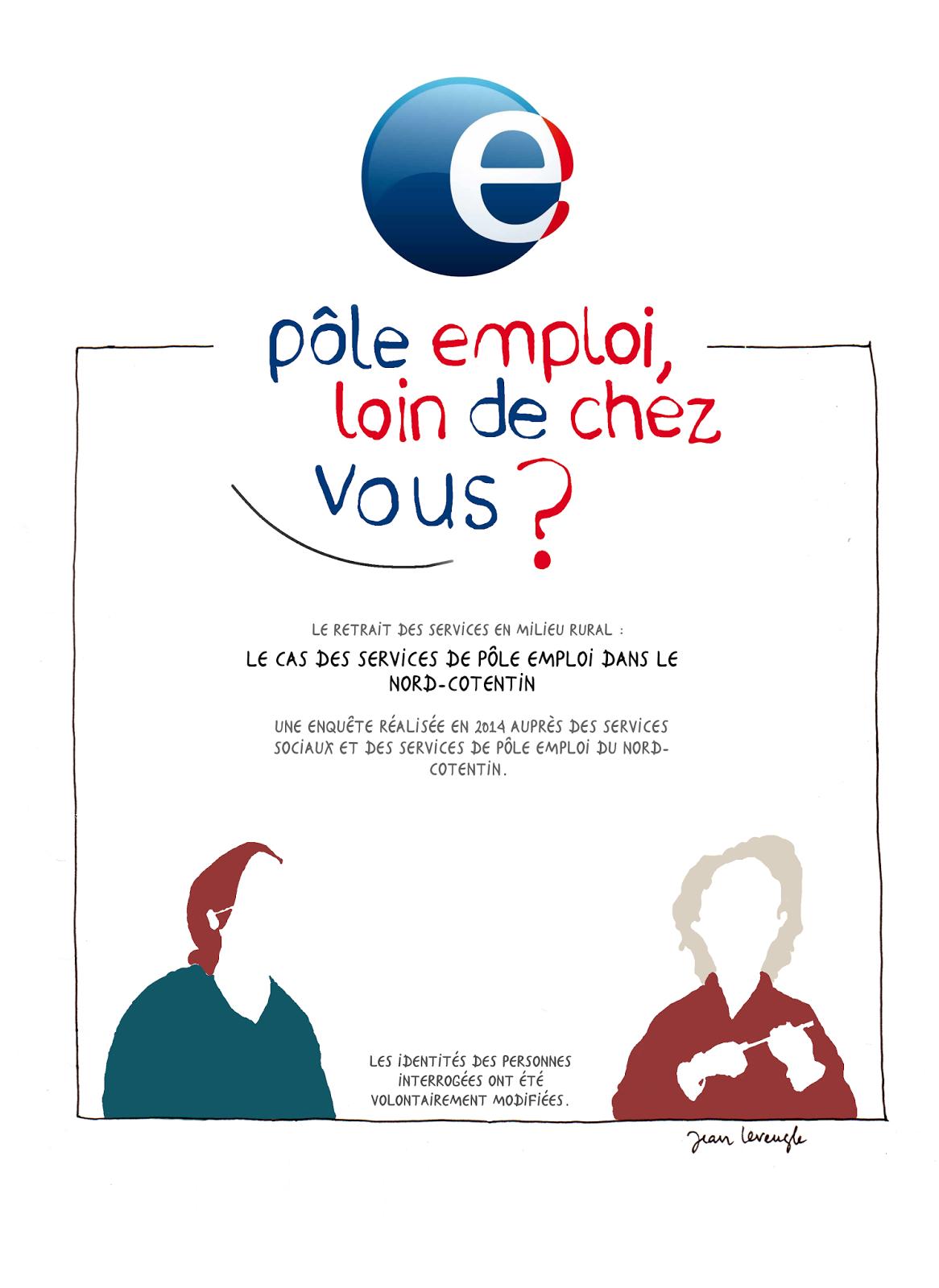http://la-zad.blogspot.fr/p/poleemploi.html