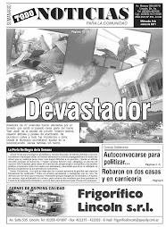 TAPA 9 DE MARZO DE 2011