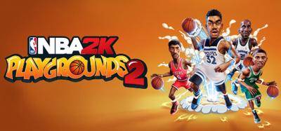 nba-2k-playgrounds-2-pc-cover-luolishe6.com