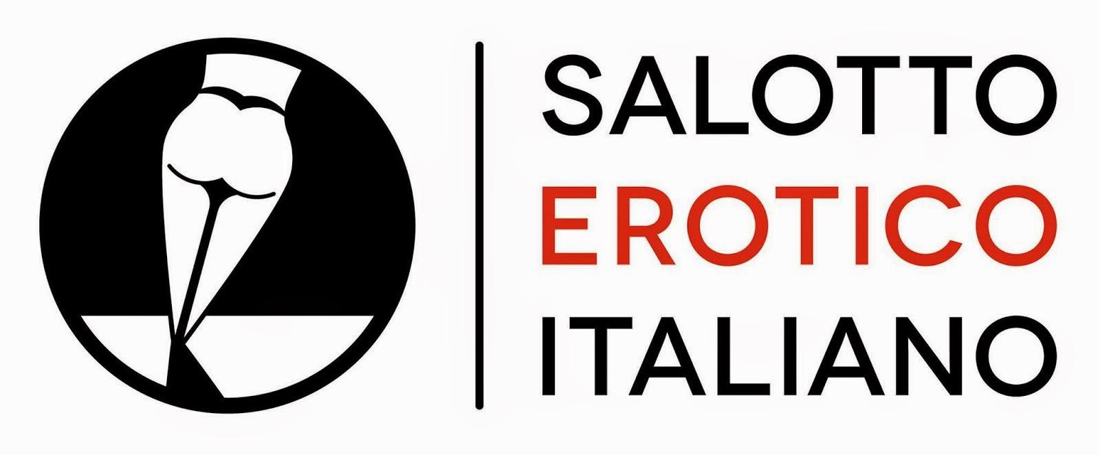 Salotto Erotico Italiano