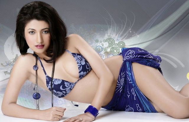 indian models wallpapers. Indian Models hot photo shoot
