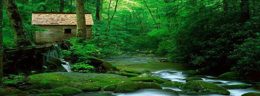 Pulun kedah pulun facebook banner nature 2012 for Home wallpaper kedah