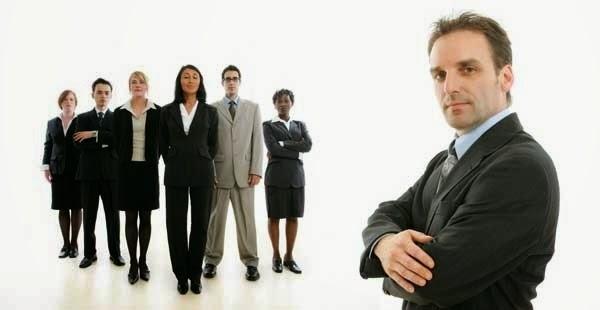 Chú trọng vào mối quan hệ giữa quản lý và nhân viên