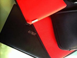 Cara Memilih Tas Laptop
