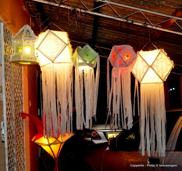 Images Of Sri Lanka On Wesak Home Decorations Avissawella Sri Lanka