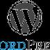 Jasa Seo Joomla, Cara Mudah Membuat Themes Wordpress
