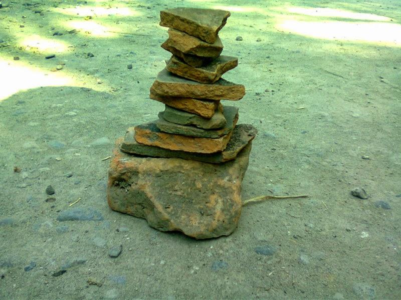 Batu Tujuh