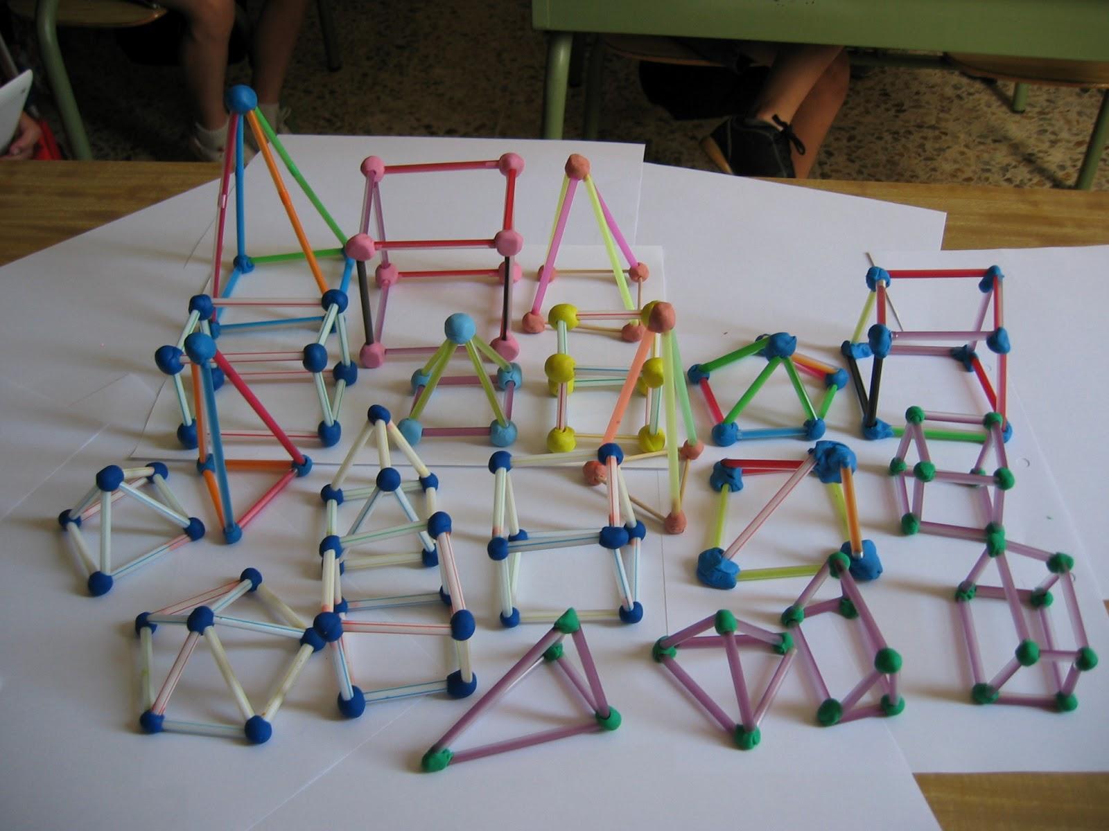 Pilar ba ares nuestra clase matem ticas y papiroflexia for Como hacer un sobre rectangular