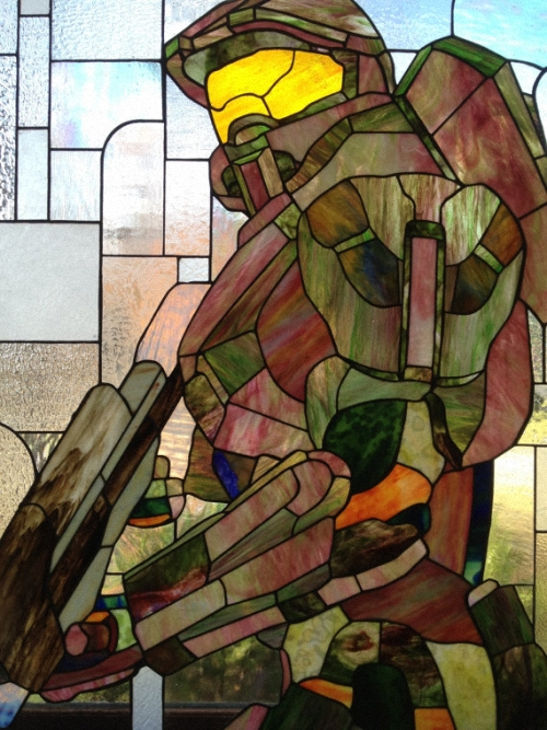 05-Stained-Glass-work-Martian-Glasswork-Halo-Master-Chief-Spartan