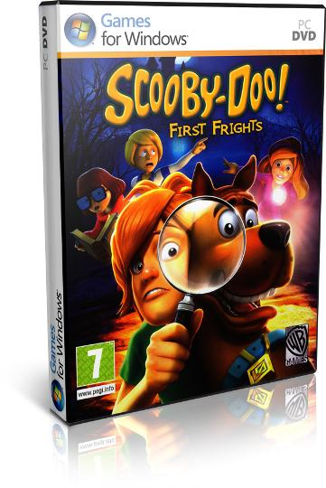 Scooby-Doo First Frights Cheats Codes and Secrets for Wii - GameRankings
