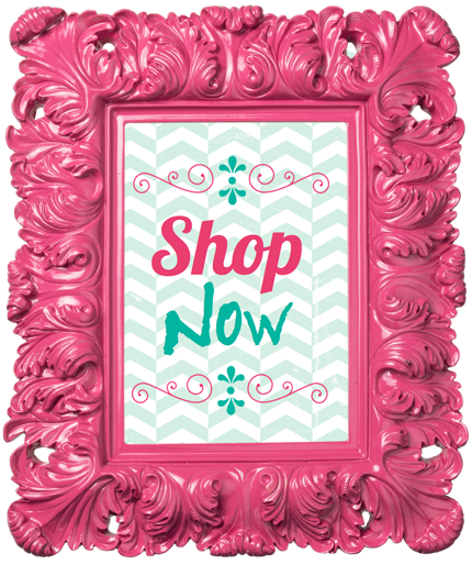 Visit My Stampin'Up! Online Store