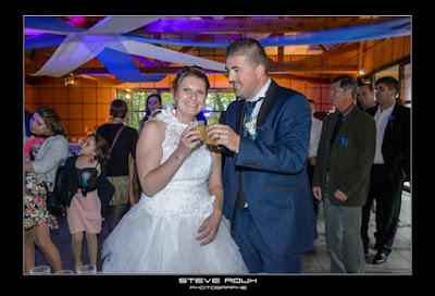 photographe mariage morbihan 56 reportage crmonie mariage lorient photographe pour mariage plouay manehouarne - Photographe Mariage Lorient