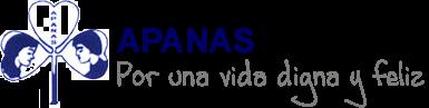A BENEFICIO DE APANAS