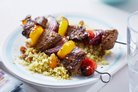 http://homemade-recipes.blogspot.com/2014/10/lamb-kebabs-with-lemony-couscous-recipe.html