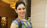 Tamanna photos at Celkon event-thumbnail