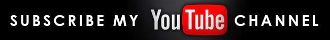 ItsMePuex YouTube Channel