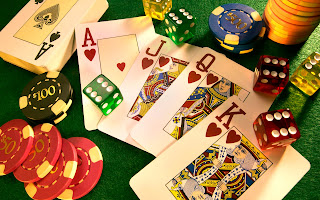 http://www.justonewins.com/2013/11/find-best-casino-games-on-internet.html