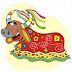 Cosmópolis irá comemorar o Dia do Folclore com Grande Espetáculo