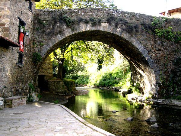 La Toscana, un lugar para perderse