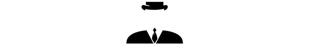 Investidor Invisível - Jornada em busca da Liberdade