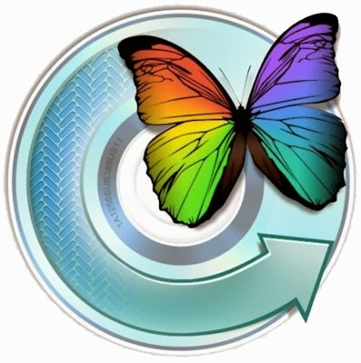 EZ CD Audio Converter Ultimate  2.0.6.1 ( TR ) Multilanguage [ x86 - x64 ] - Katılımsız