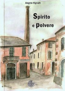 Spirito & Polvere