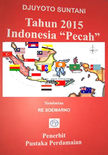 Tahun 2015 Indonesia