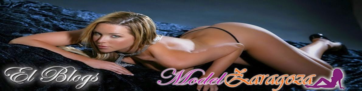 El Blogs de ModelZaragoza