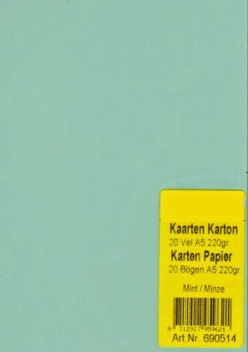 http://www.ebay.de/itm/20x-Tonkarton-minze-A5-220g-Karten-Karton-Karten-Papier-Bastel-Papier-690514-/191374852993?