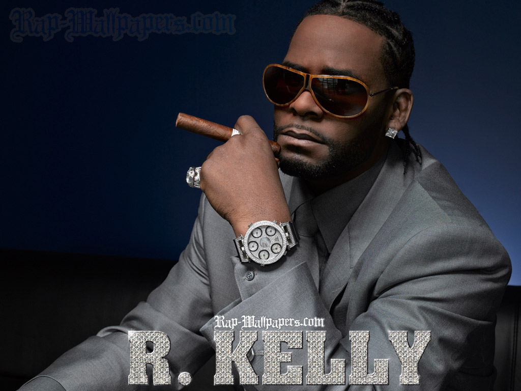 The Funniest R Kelly Lyrics1993-2004 | ...It's Beautifully Stated ...
