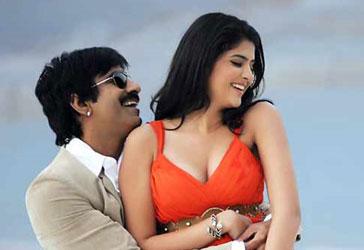 Watch Nippu (2012) Telugu Movie Online