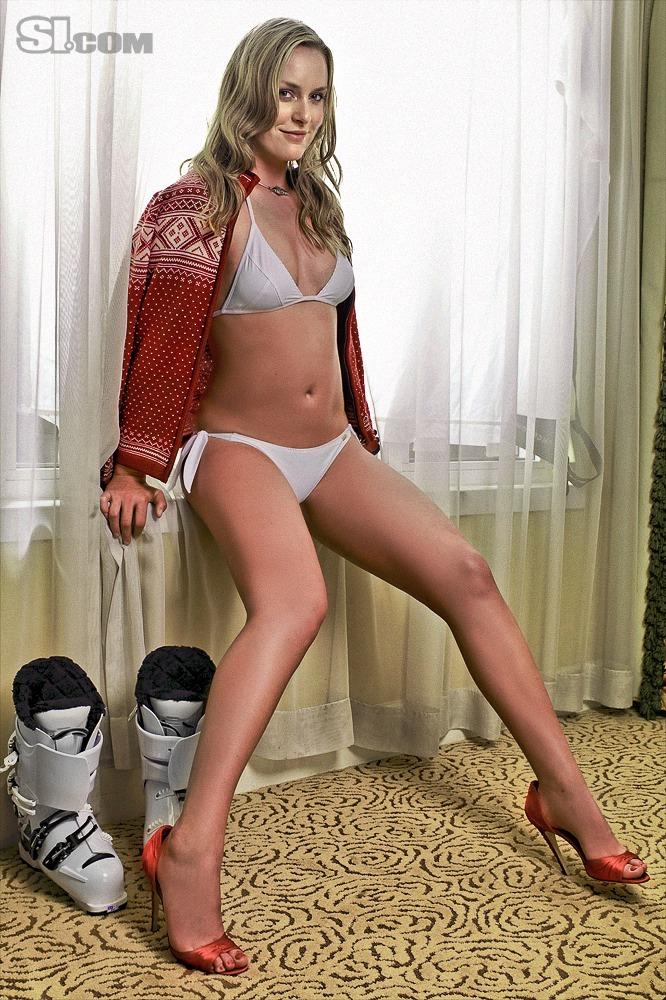 sportlerinnen porno