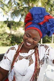 salvador bahia brasil, afro brazilian woman in bahia