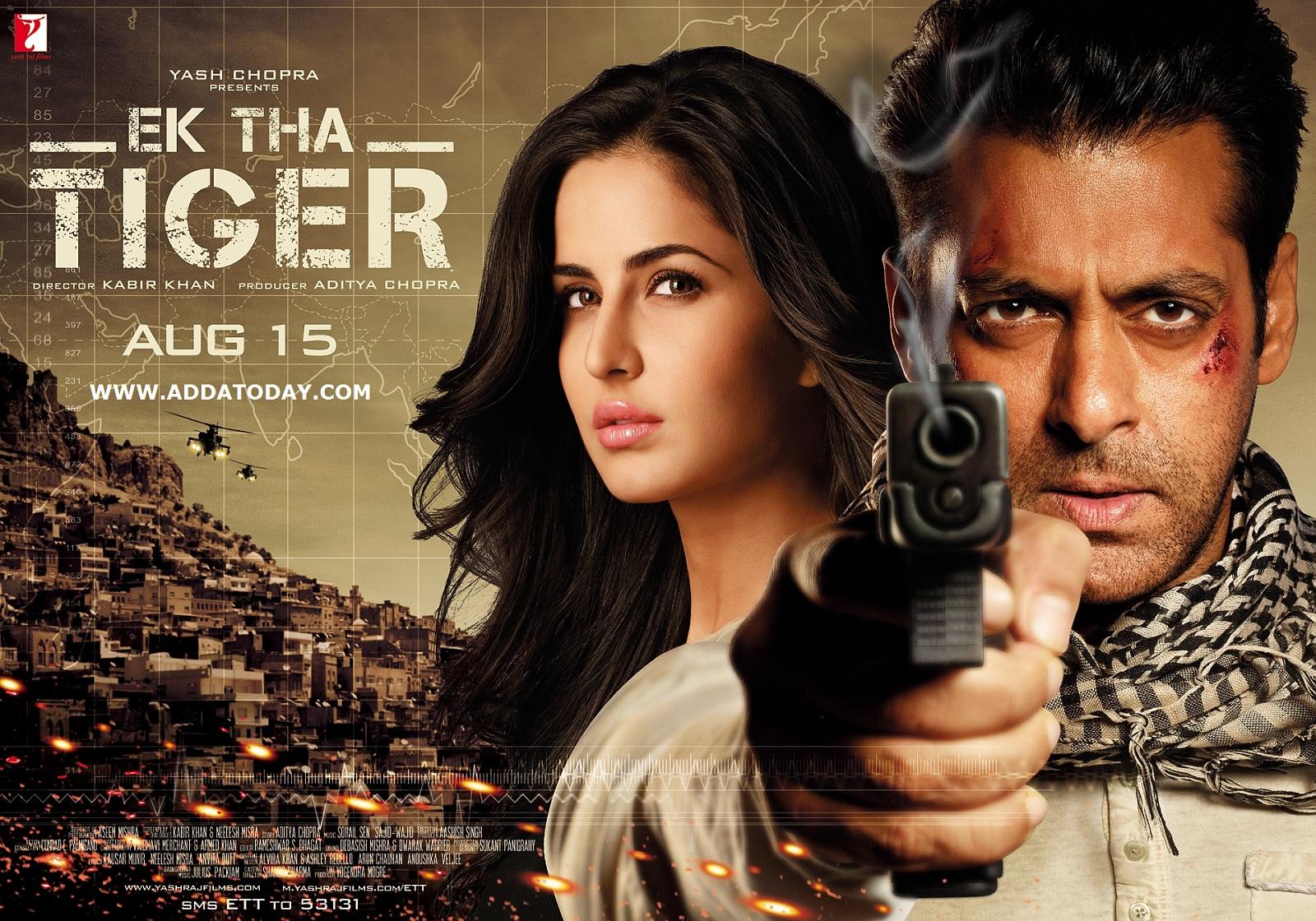 http://2.bp.blogspot.com/-_7dBNl8t5MQ/T-mZ7p4cacI/AAAAAAAAFVE/bws1r-O8T1w/s1600/ek+tha+tiger+HD+Movie+poster-addatoday.jpg