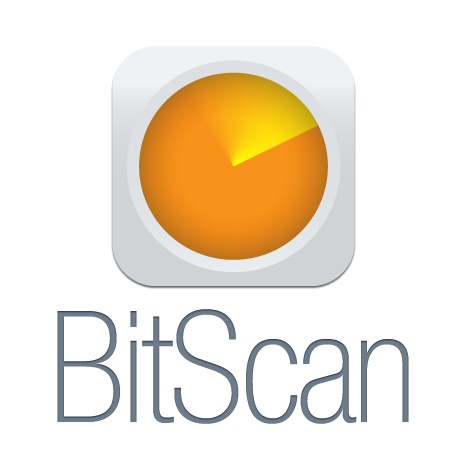 BitScan Features