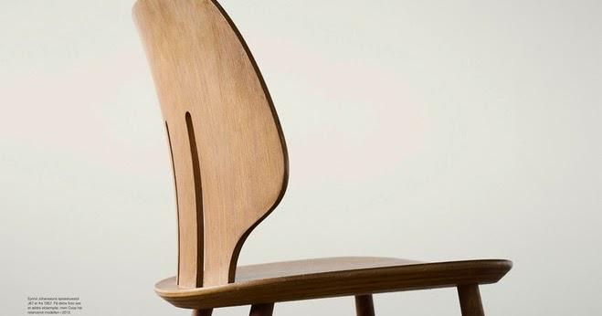 Nibelle et baudouin meubles pour le peuple exposition for Chaise baudouin