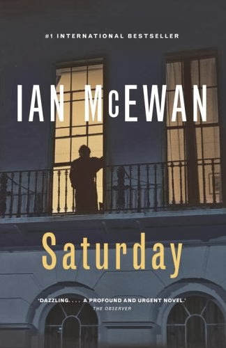 http://discover.halifaxpubliclibraries.ca/?q=title:%22saturday%22mcewan