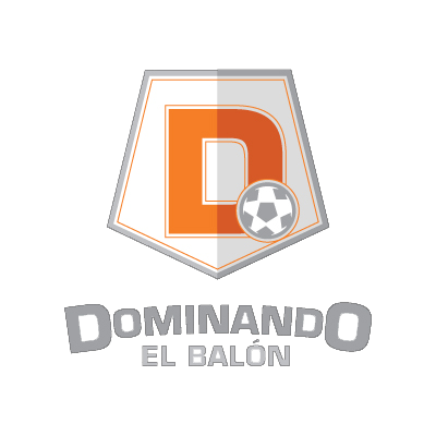 DOMINANDO EL BALÓN