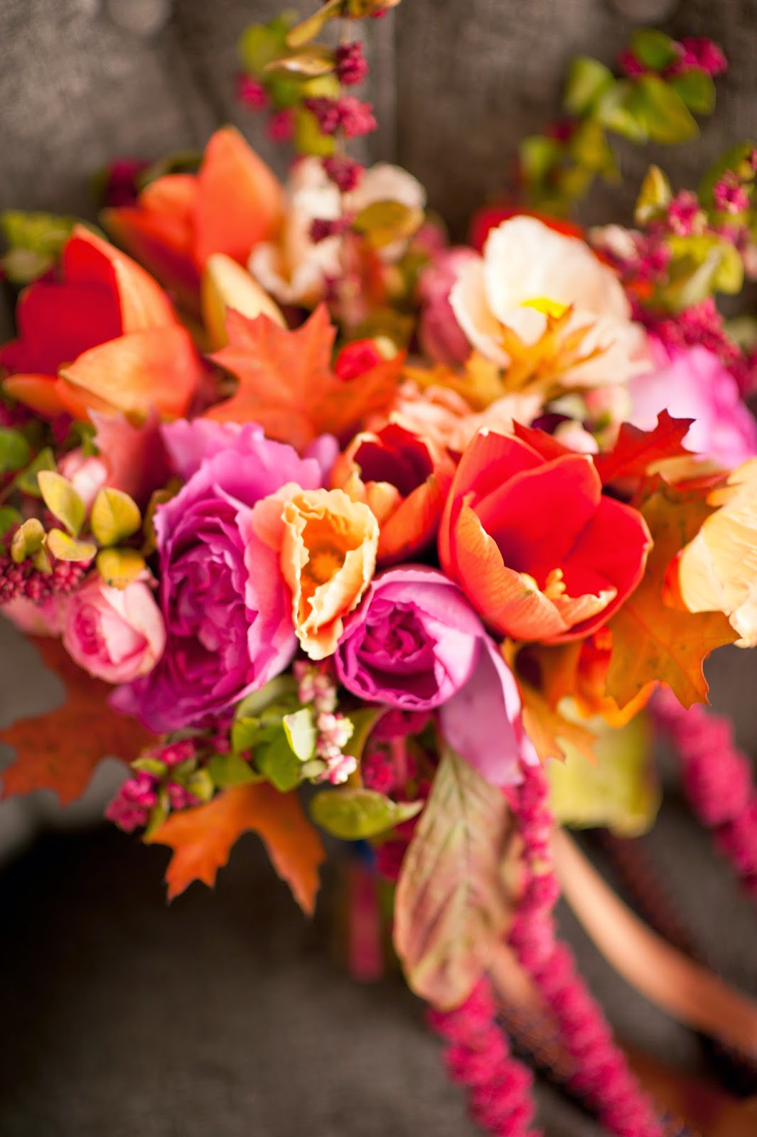 http://www.100layercake.com/blog/2014/04/23/colorful-earthy-fall-wedding-inspiration/