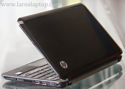Notebook 1 Jutaan HP Mini 210-1000TU