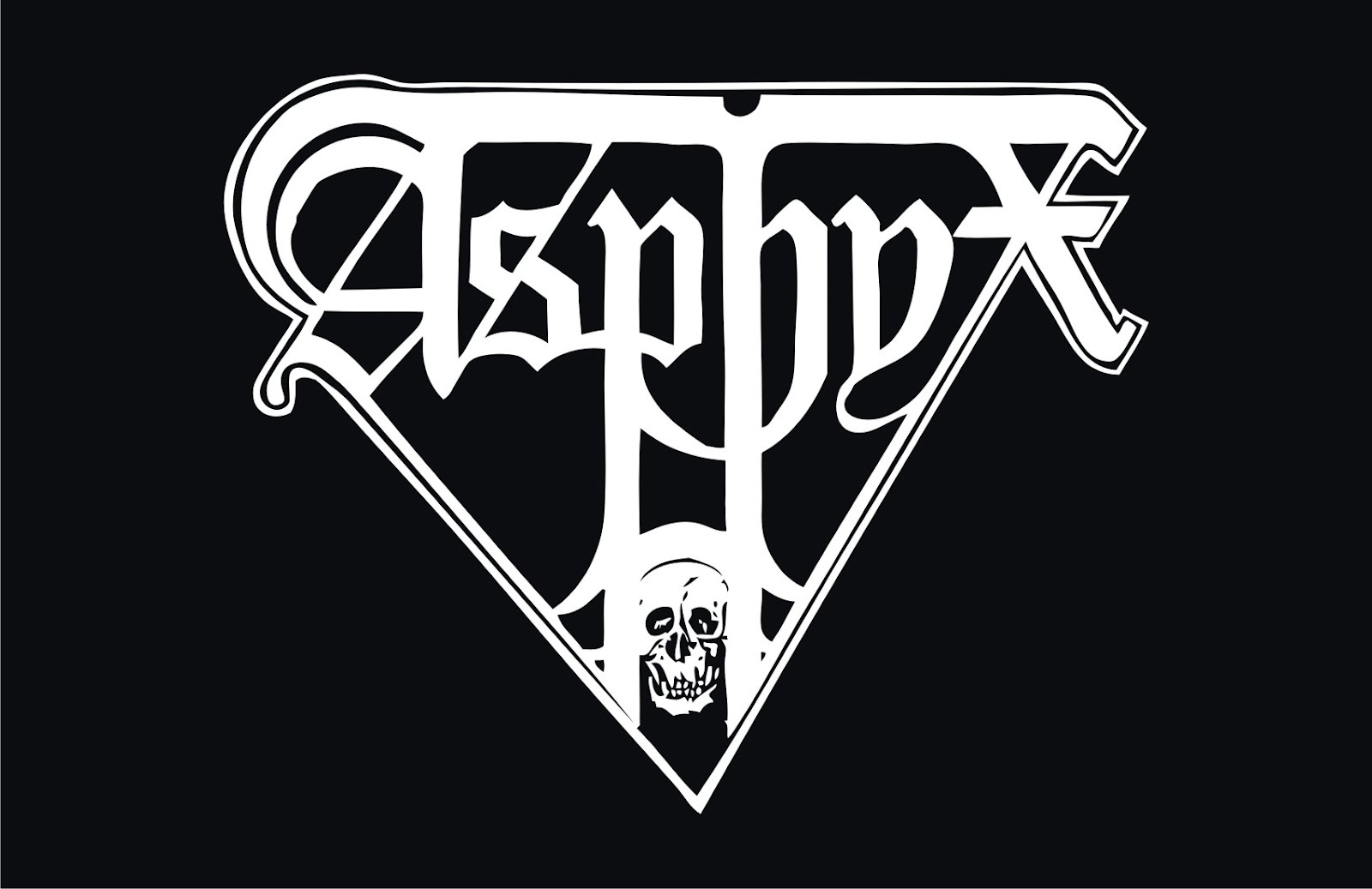 asphyx-hooded_menace_front_vector